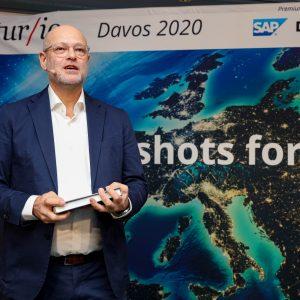 Davos 2020 30 300x300 1