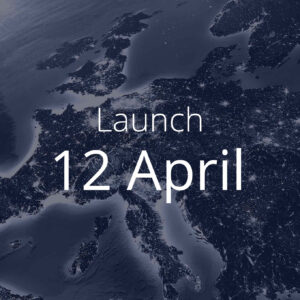 Launch April