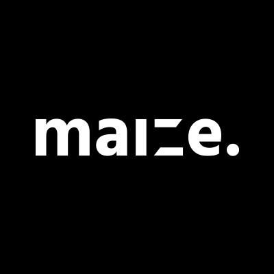 Maize dark 1