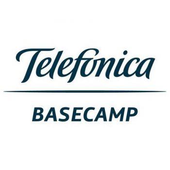 Telefonica basecamp 350x350 1