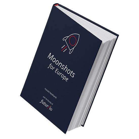 futurio BOOK content 1