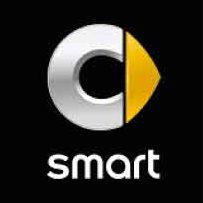 futurio LOGO Partner SMART e1572970269151