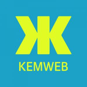 kw logo quadratisch kemweb blau gelb 300x300 1