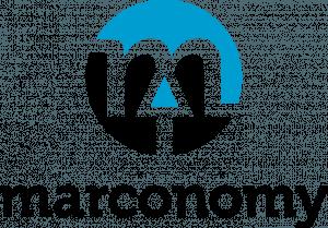 marconomy logo neu 300x209 1