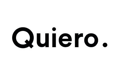 0NWXt4nS0NJVysfNhN9A pT34pOEAQIe75EfUdbr4 Quiero Logo jpg jpeg