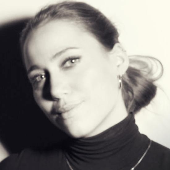 Julie Reindl