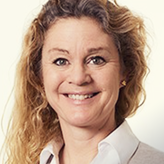 Pernilla Isberg.jpg 1