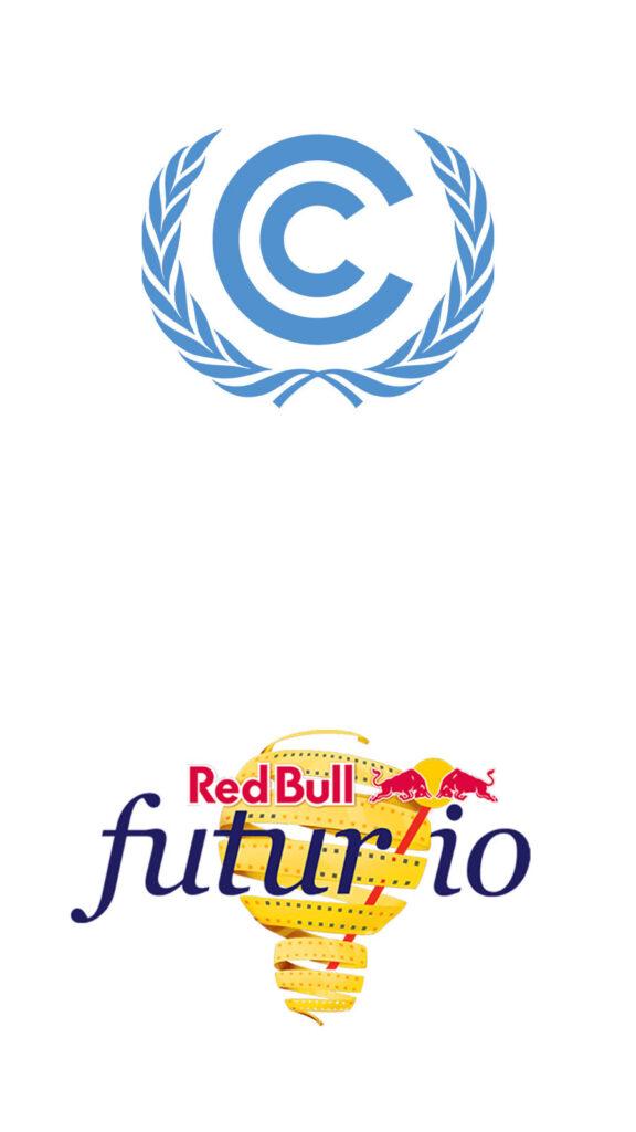 UN Redbull
