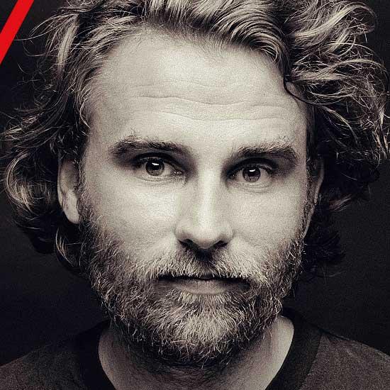 futurio Portrait Bastian Schaefer