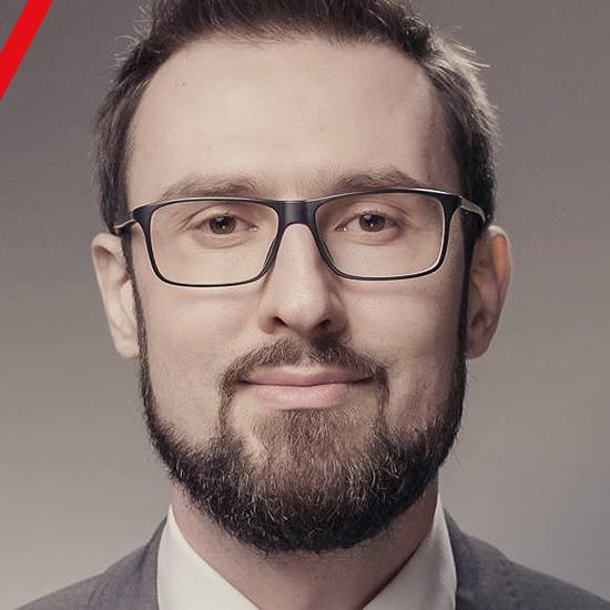 futurio Portrait Cristian Citu