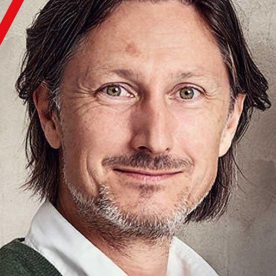futurio Portrait Holger Weiss