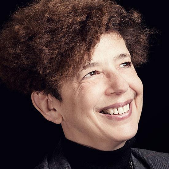 futurio Portrait Jennifer Schenker
