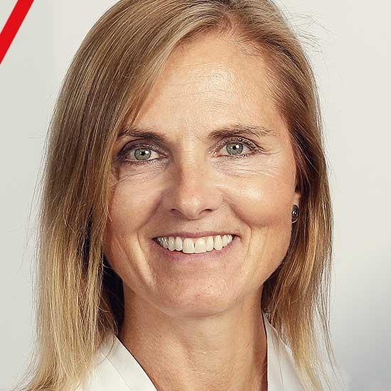 futurio Portrait Kathrin Haug