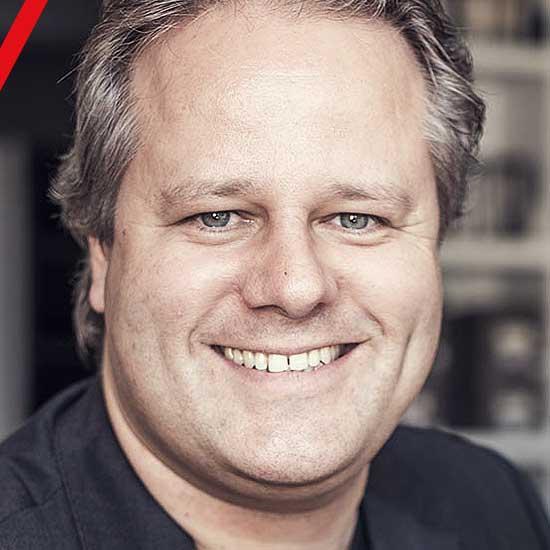futurio Portrait Matthias Roeder
