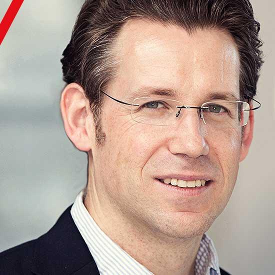 futurio Portrait Torsten Wingenter