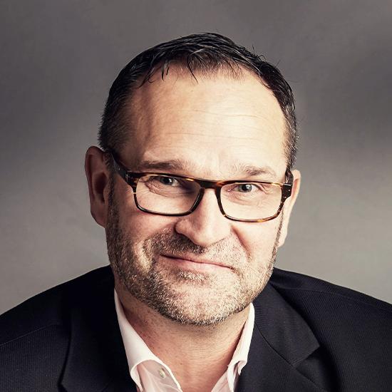 futurio portrait Magnus Bjorsne