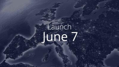header masterclass June