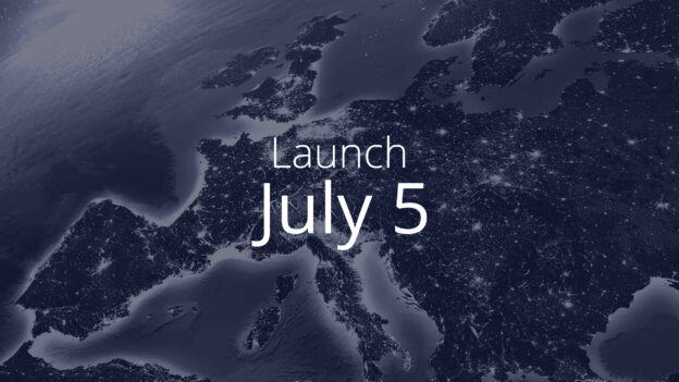 July5th