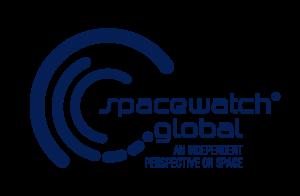 Spacewatch global
