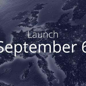 September 6