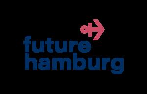 hma futurehh logo 210512 RGB Wort Bild Marke v1