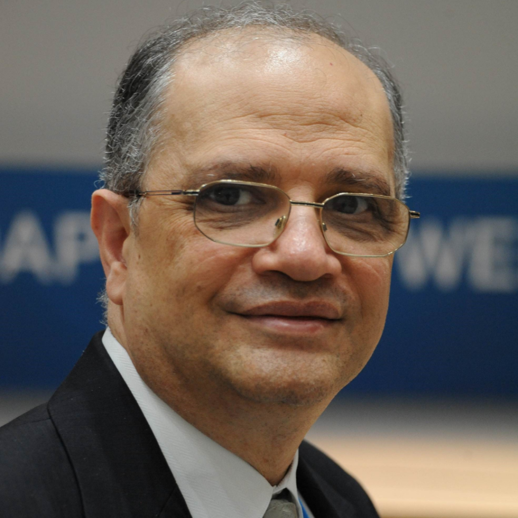 Youssef Nassef