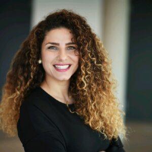 Abir Haddad