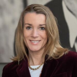 Profile photo of Tatjana Meyer