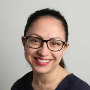 Profile photo of Marina Derbeneva