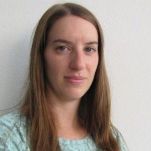 Profile photo of Maria Soares