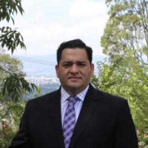 Profile photo of Jose Serra