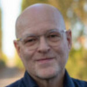 Profile photo of Harald Neidhardt